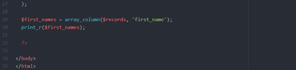 array_column_coding001
