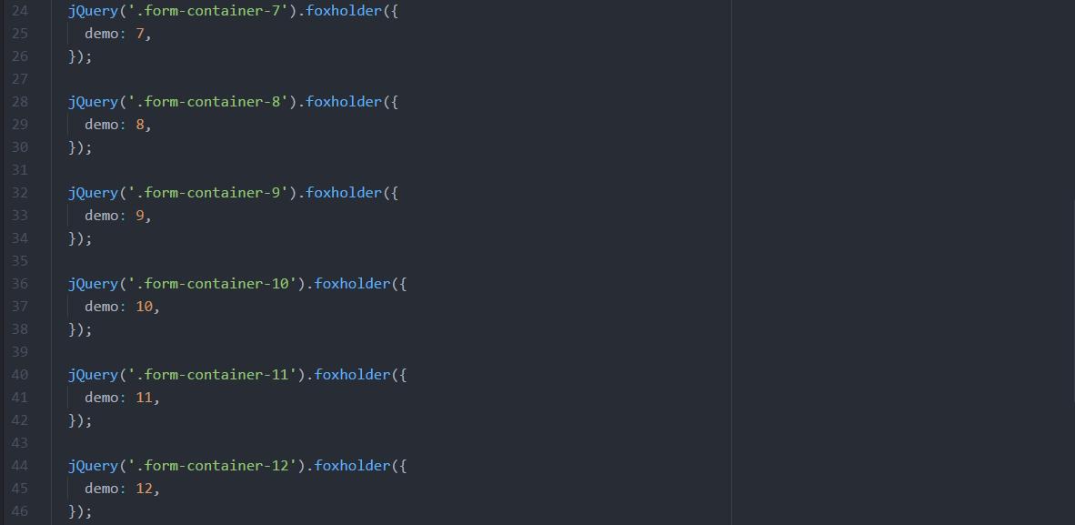 script_2