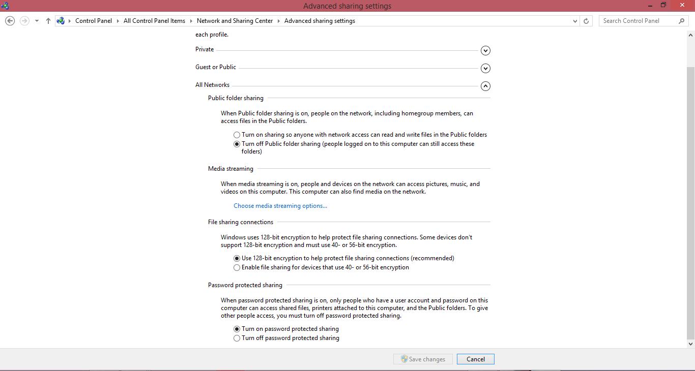 windows_tip