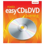 Easy Cd Creator free download