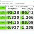 Benchmark_Kingston_SDCA332GB