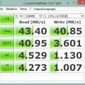 SD_Sandisk_Extreme_32GB_Benchmark