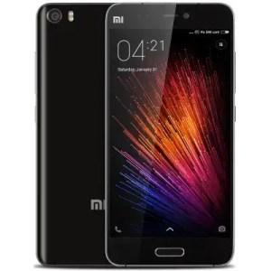 XiaoMi Mi5 32GB ♦ Mi532 Image