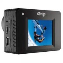 Git2-300x300