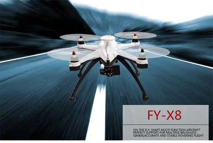 3dflight-drone-6axis3