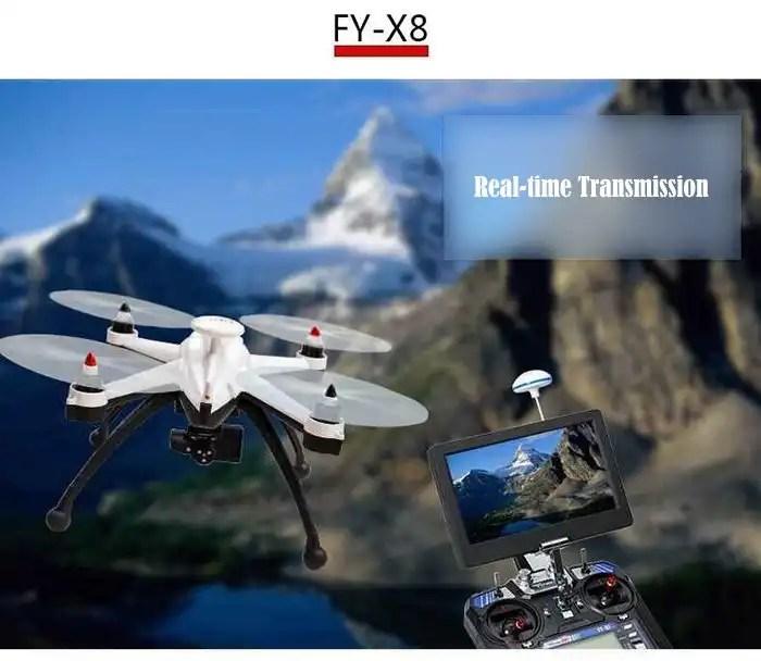 3dflight-drone-6axis6