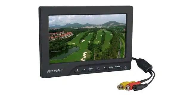 7inch-FPV-LCD-monitor
