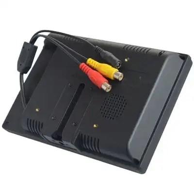 7inch-FPV-LCD-monitor2
