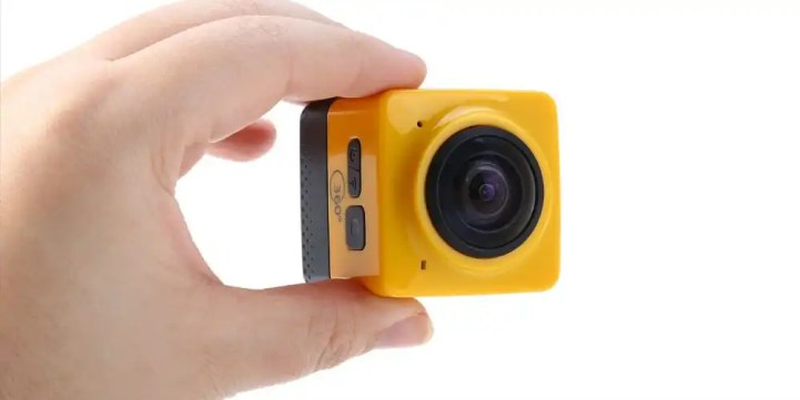 Cube_360_action_cam