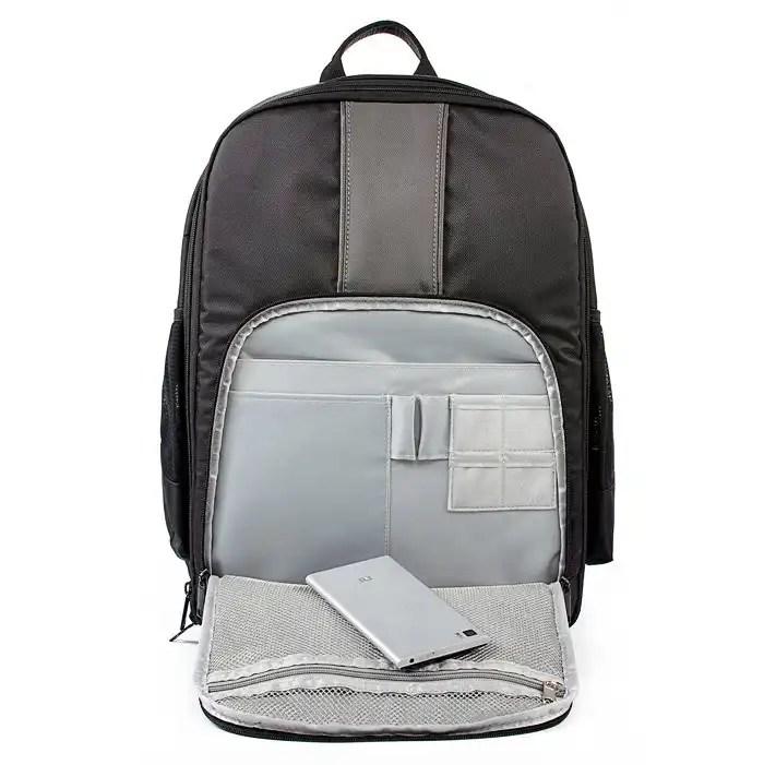 DJI_Phantom3_Backpack3