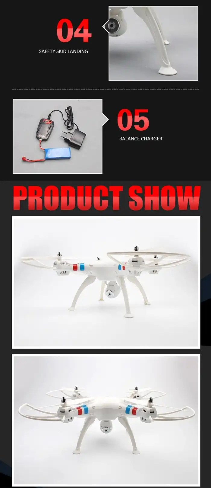 Syma-x8w-review6
