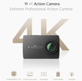 Xiaomi-Yi-2-4k