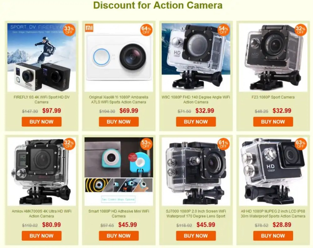 Action_camera_promotion2
