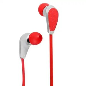 Bluedio N2 Sports Bluetooth V4.1_Earphone_with_Mic2