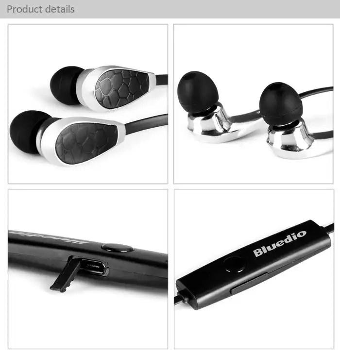 Bluedio N2 Sports Bluetooth V4.1_Earphone_with_Mic6