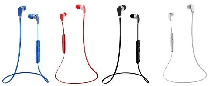 Bluedio N2 Sports Bluetooth V4.1_Earphone_with_Mic7