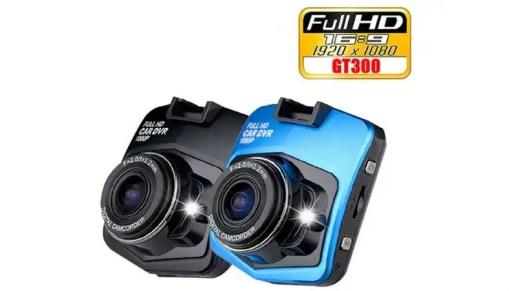 GT300_budget_dashcam