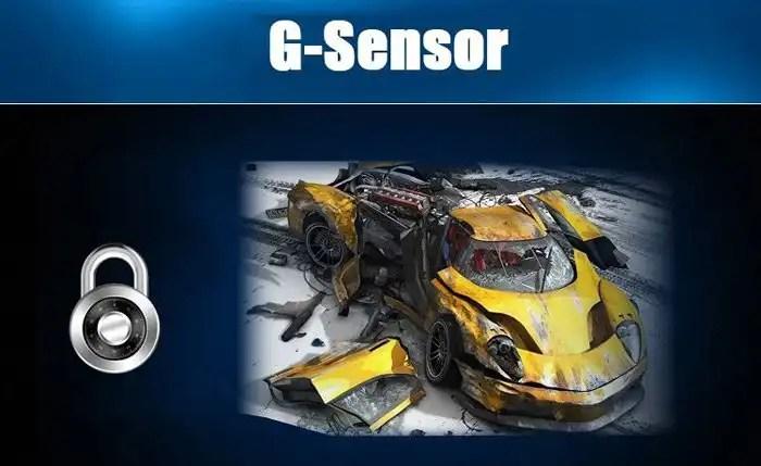 GT300_budget_dashcam5