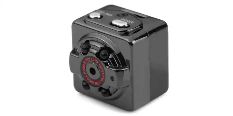 sq8 mini dv camera 1080p full hd car dvr review techfunology com rh techfunology com JVC Mini DV Camcorder Manual Mini DV User Manual