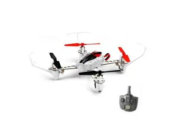 XK X100 Quadcopter