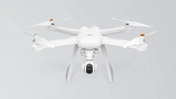 Xiaomi_Mi_Drone0