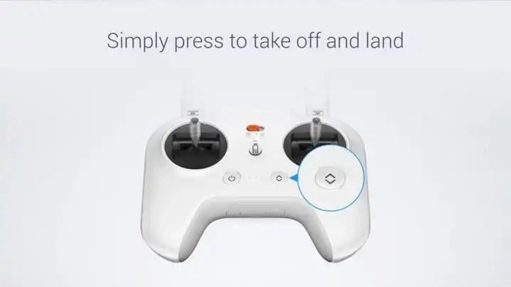 Xiaomi_Mi_Drone14