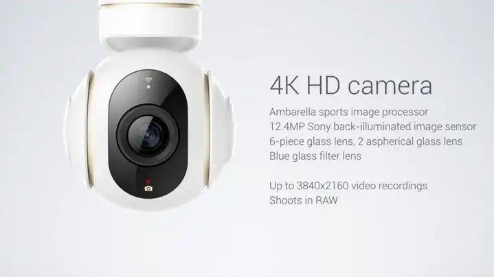 Xiaomi_Mi_Drone4