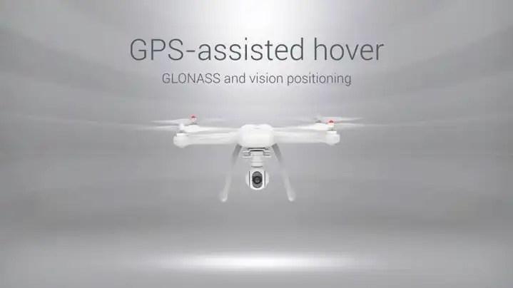Xiaomi_Mi_Drone9