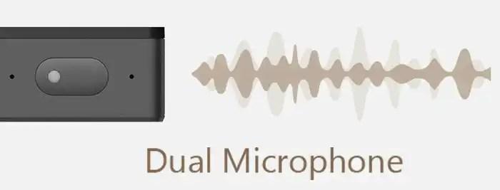 Xiaomi_Yi_4k_audio