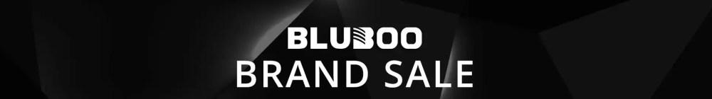 Bluboo1