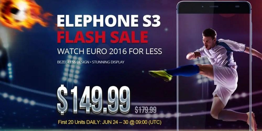 Elephone_S3