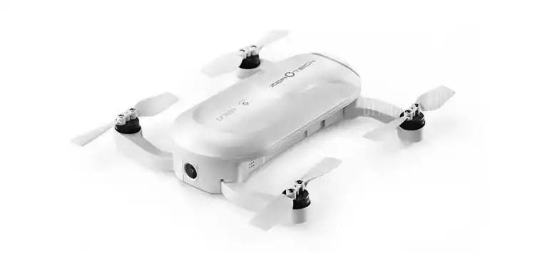 Zerotech_Dobby_selfie_drone