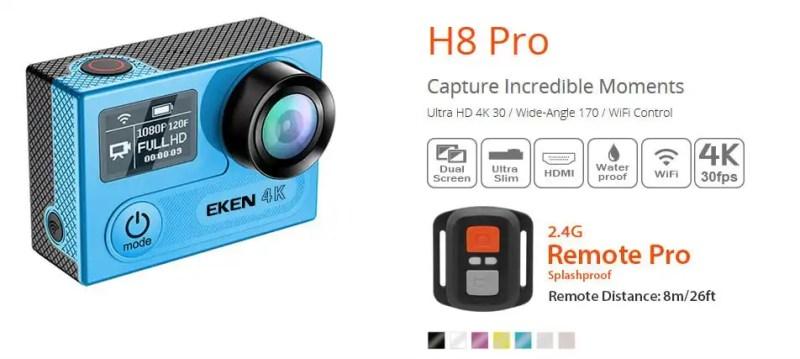eken-h8-pro