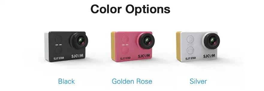 sj7_colors