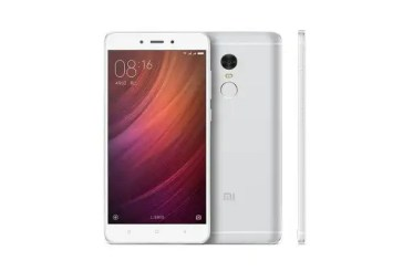 Xiaomi Redmi Note 4 review