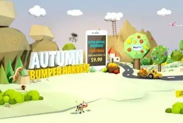 GEARBEST SUPER Bumper Harvest SALE