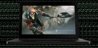 Razer Blade VR Gaming Laptop