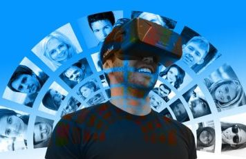 Best Virtual Reality VR Headsets-reality