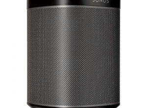 SONOS Compact Wireless Speaker for Streaming Music