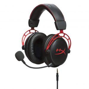 Best Gaming Headset Deals