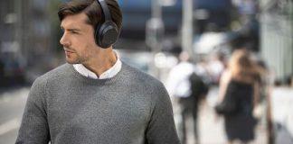 Best Selling Over Ear Headphones Fall 2019