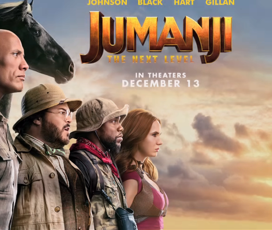 Jumanji+the+Next+Level+square