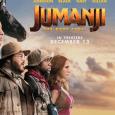 Jumanji+the+Next+Level+square