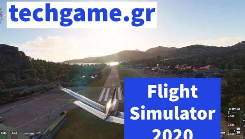 flight Copy 2
