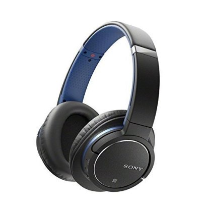 Sony MDR –ZZ770BN Bluetooth Headset