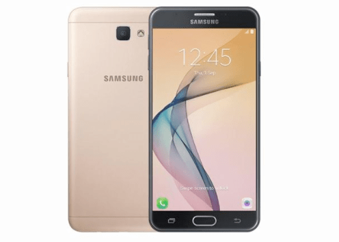 best phones under 18000 - Samsung Galaxy J7 Prime