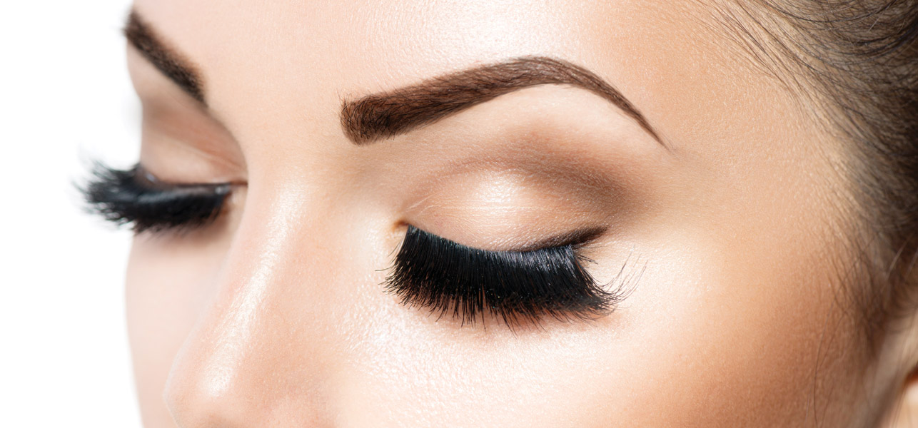 10 Best Eyebrow Trimmers Available in India 2017