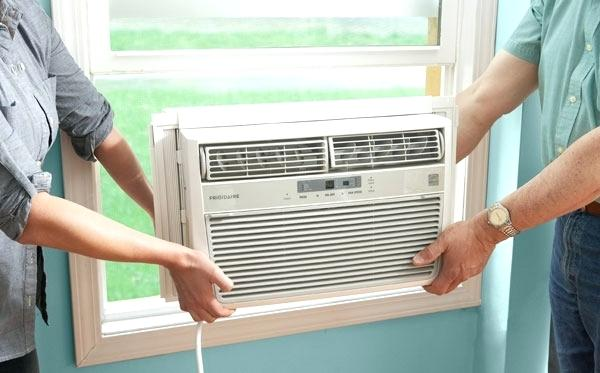 Top 10 Best 1.5 Ton Window Air Conditioners in India 2018