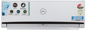 Godrej Split Air conditioner