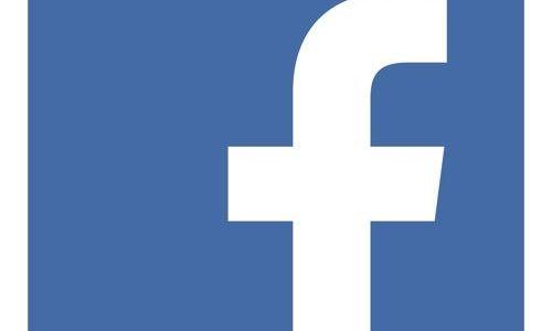facebook 500 x 450